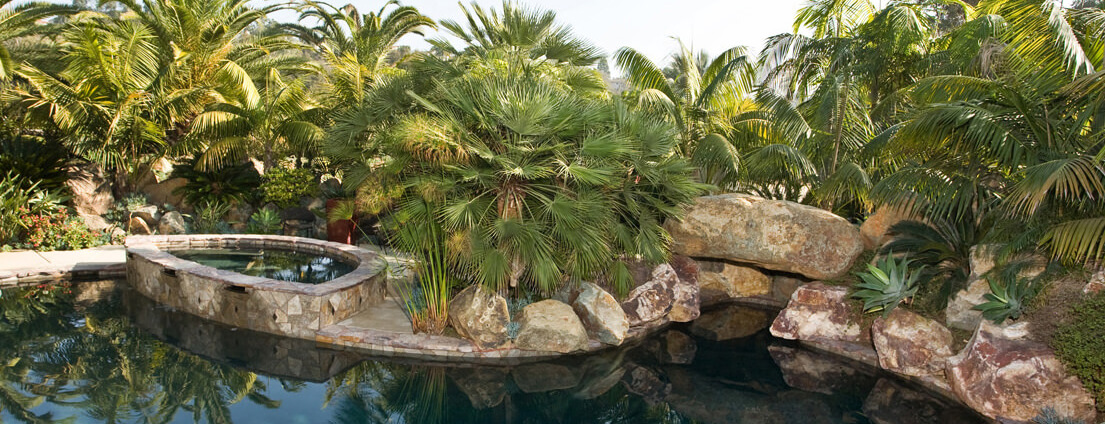 custom-san-diego-landscape-design-with-pool
